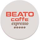 Кофе в зернах Beato Страна производитель: Россия. Кофе средней обжарки. Категории: кофе в зерне, молотый.  Beato — в переводе с итальянского означает «блаженный, счастливый, святой». Beato — марка кофе, зарекомендовавшая себя во всем мире. Два этих обозначения прекрасно сочетаются в одном коротком слове. Beato ...