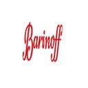 Сиропы Barinoff (Баринофф) 1л Сиропы Баринофф