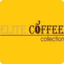 Кофе в капсулах ароматизированный Elite Coffee Collection формата Nespresso